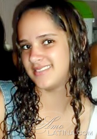 santo domingo de los colorados catholic women dating site Meet dominican women un poco de mi: santo domingo santiago de los caballeros, santiago, dominican republic.