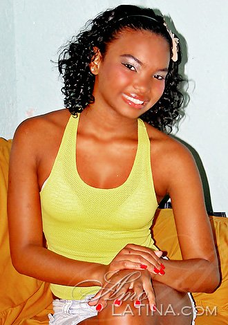 cartago black personals Free to join & browse - 1000's of white singles in cartago city, cartago - interracial dating, relationships & marriage online.