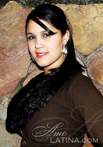 piura black personals On loveawakecom you can meet thousands of single pretty trujillo women if you seek for free dating websites if you are single and looking for a partner for friendship, marriage and casual fun in trujillo, peru, then loveawake definitely is what you need do not waste your time and register to find a single woman our members include seniors, beautiful white women, sexy black.