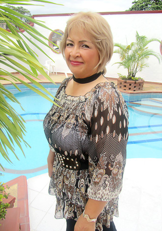 villa jaragua latina women dating site Estatua de colón, santo domingo, republica dominicana.