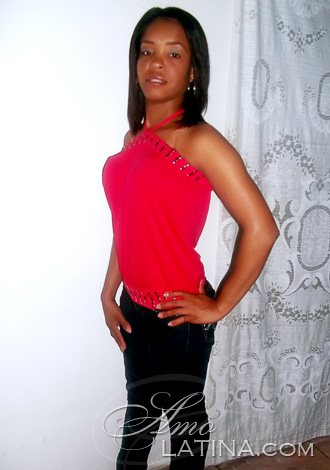 san jose de chiquitos black single women Free online dating in san jose for all ages and ethnicities, including seniors, white, black women and black men, asian, latino, latina, and everyone else.