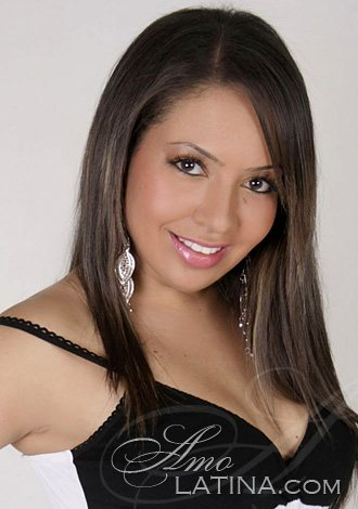 Columbian women dating in south florida