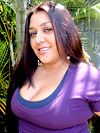 Latin women from Heredia Andrea