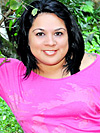 Latin women from Alajuela Angie