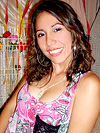 Madeline from Lima