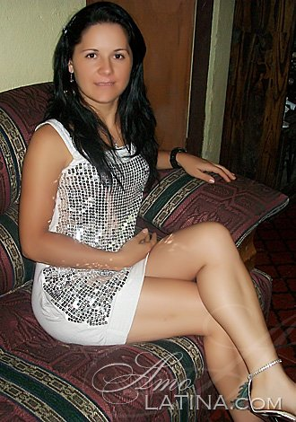 pierce city latina women dating site Meet, chat and flirt with hot tacoma latin girls through im, video chat and more, on corazoncom, where the latin women dating scene is heating up.