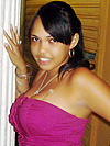 Alexandra from Santo Domingo Este
