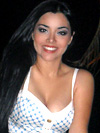 Latin women from pitalito Jessica