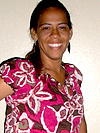 Maribel from Santo Domingo Oeste