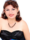 Veronica from Piura