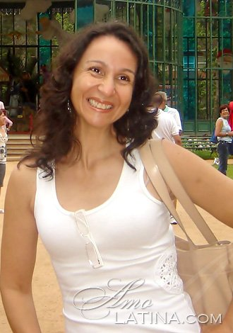 belo horizonte dating site Belo horizonte is located in the state of minas gerais, and is one the most modern cities in brazil it's also the 6th most populous city in the count.