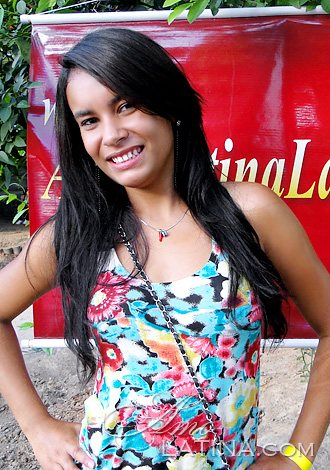 palmira latino personals Free classified ads for personals and everything else find what you are looking for or create your own ad for free.