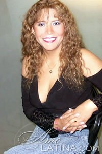 sete lagoas mature women dating site Sete lagoas's best 100% free mature dating site meet thousands of mature singles in sete lagoas with mingle2's free mature personal ads and chat rooms our network of mature men and women in sete lagoas is the perfect place to make friends or find a mature boyfriend or girlfriend in sete lagoas.