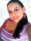 Latin women from Florencia Sandra