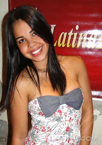 belo horizonte jewish girl personals Sometimes a smile says it all and if this beautiful brazilian girls smile is any best smile in brazil name: duda down to belo horizonte and visit.