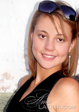 callao catholic women dating site Lima city guide & peruvian women  the following datasheet and dating guide is based on one week in lima  located in callao.