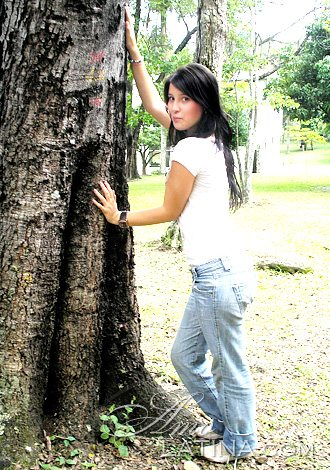 arequipa latina women dating site Meet latin singles in and around the world  i have found the best women in the world only one day  metrodatecom welcomes the latin community to our singles .