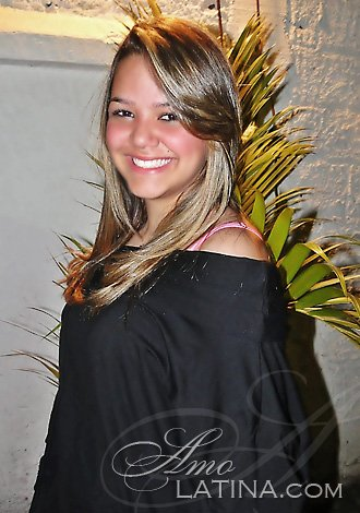 canton hispanic singles Meet canton christian singles & dating on christiancafecom check out some of the canton christian singles on christiancafecom you can connect with these christian singles from canton by starting your free trial membership.