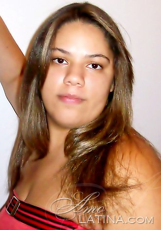 juiz de for a black women dating site Alinedelara00 - single woman seeking match in juiz de fora, minas gerais, brazil 28 yo zodiac sign: aries contact minas gerais woman alinedelara00 for online relations.