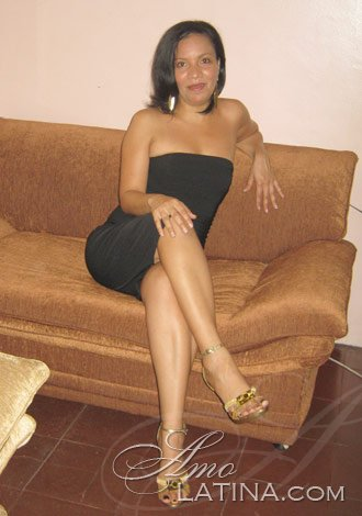 braslia latina women dating site All this and latin too check out the voluptuous bbws on our site who want to meet other singles for fun and dates, latin bbw dating.