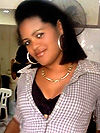 Claribel from Santo Domingo Este