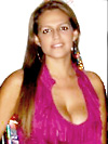 Diana from Villavicencio