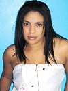 Latin women from Santo Domingo Norte Evelin